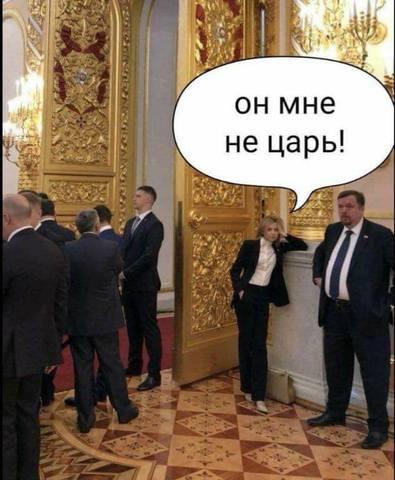 http://images.vfl.ru/ii/1525809098/8650689f/21667563_m.jpg