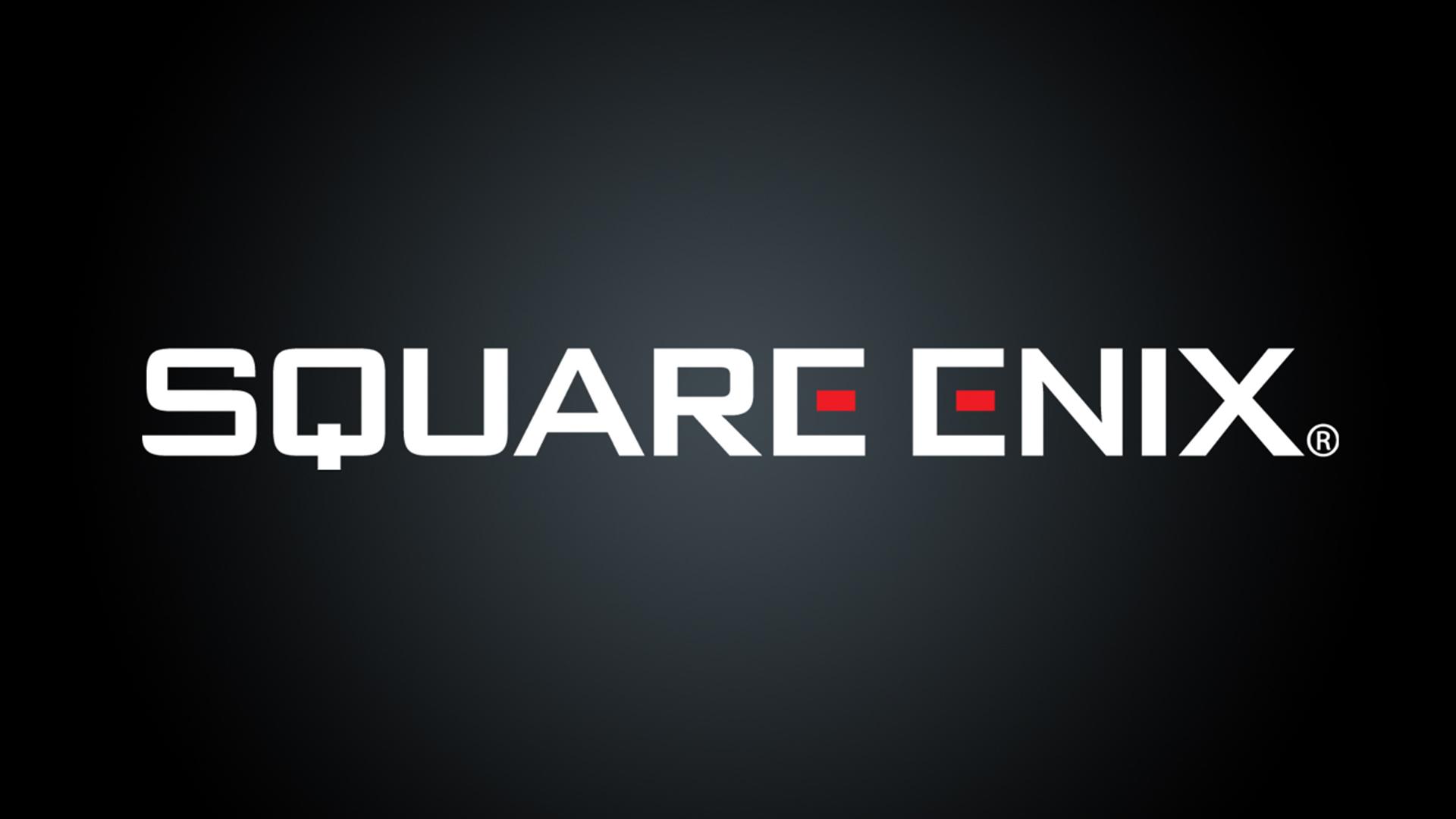 Впервые за три года Square Enix проведет свою конференцию на E3
