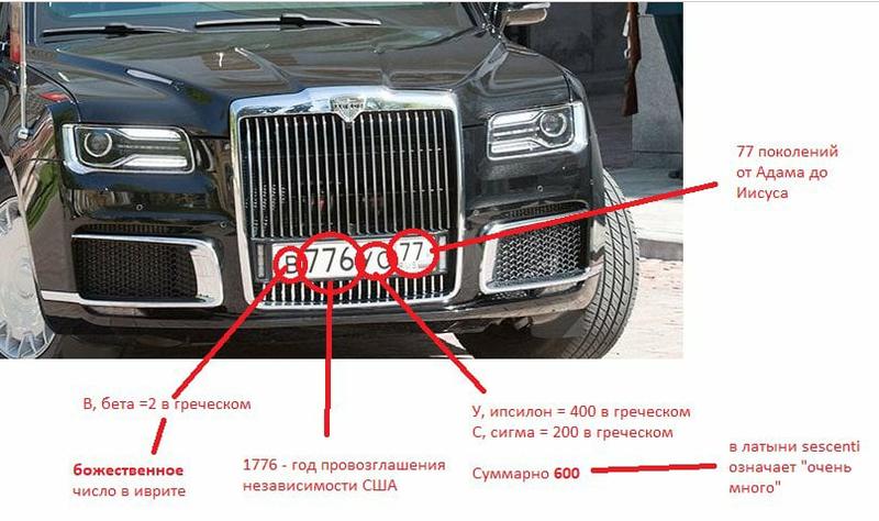 http://images.vfl.ru/ii/1525812824/8f8857b9/21668297.png