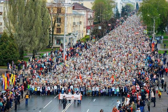 http://images.vfl.ru/ii/1525868458/41e048a2/21674357_m.jpg