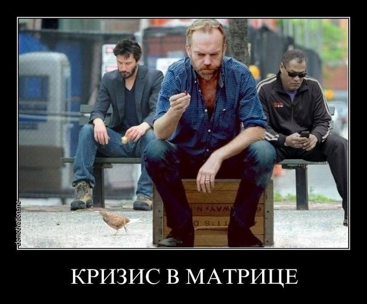 http://images.vfl.ru/ii/1525870057/fbc0013b/21674611.jpg