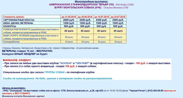 http://images.vfl.ru/ii/1525888676/74edbb61/21677860_m.jpg