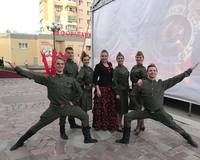 http://images.vfl.ru/ii/1525936233/2c1db404/21683044_s.jpg