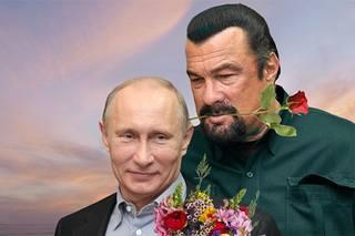 http://images.vfl.ru/ii/1525954567/3948a3c7/21687121.jpg