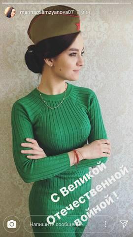 http://images.vfl.ru/ii/1525981582/c98b6125/21693068_m.jpg