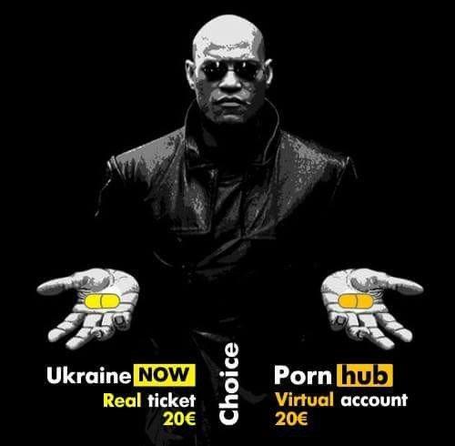 http://images.vfl.ru/ii/1526099981/c070b41d/21707943.jpg