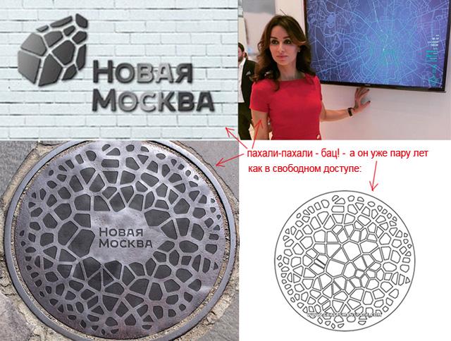 http://images.vfl.ru/ii/1526120371/e2fffc96/21710974.jpg