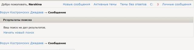 http://images.vfl.ru/ii/1526123396/5bb924f3/21711535_m.jpg