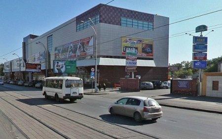 http://images.vfl.ru/ii/1526154404/51d8eae8/21717846.jpg