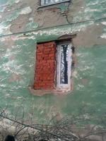 http://images.vfl.ru/ii/1526189618/d0d6b94c/21721073_s.jpg