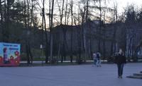 http://images.vfl.ru/ii/1526193282/e4a8b4fc/21721414_s.jpg