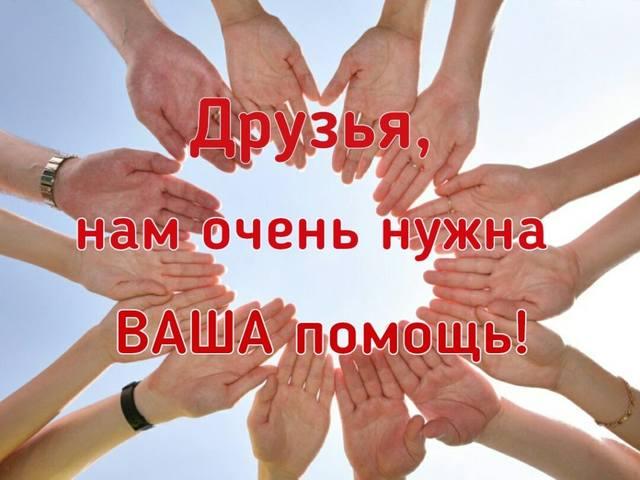 http://images.vfl.ru/ii/1526201179/a3f57c2d/21722512_m.jpg