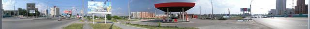 http://images.vfl.ru/ii/1526278239/959c6abf/21732832_m.jpg