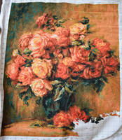 http://images.vfl.ru/ii/1526284682/9b3f5d05/21734579_s.jpg