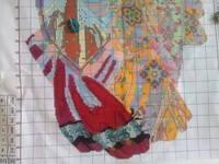 http://images.vfl.ru/ii/1526284737/3beee924/21734591_s.jpg