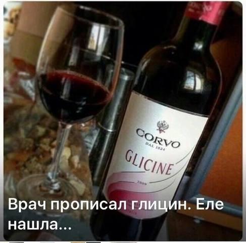 http://images.vfl.ru/ii/1526285341/fcf80dc0/21734729_m.jpg