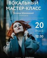 http://images.vfl.ru/ii/1526307886/51288908/21739389_s.jpg