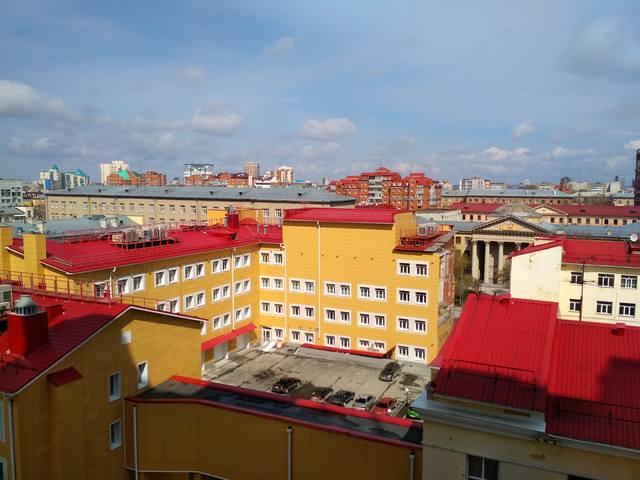 http://images.vfl.ru/ii/1526308218/c333ac88/21739468_m.jpg
