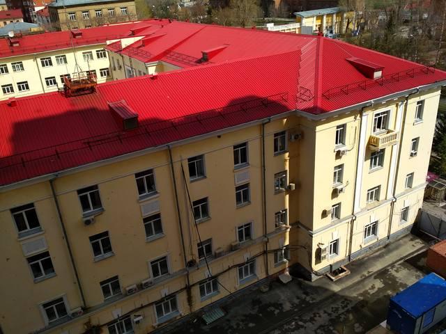 http://images.vfl.ru/ii/1526308351/d16327f4/21739523_m.jpg