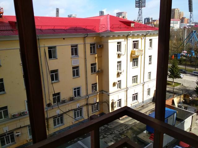 http://images.vfl.ru/ii/1526308352/8badb4b8/21739525_m.jpg
