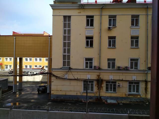 http://images.vfl.ru/ii/1526308453/e89ef1c3/21739582_m.jpg