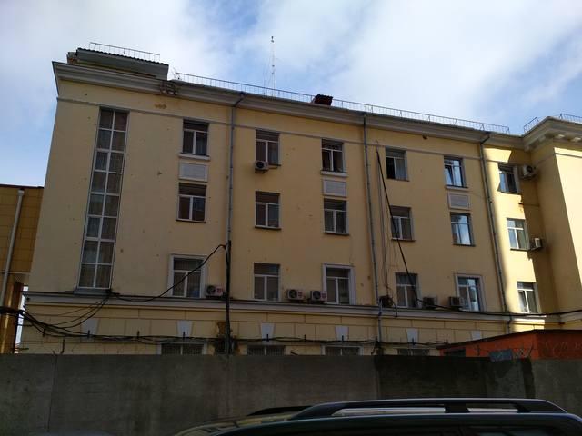 http://images.vfl.ru/ii/1526308457/eca3fff8/21739585_m.jpg