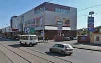 http://images.vfl.ru/ii/1526308508/c0a138a6/21739591_s.jpg