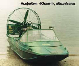 http://images.vfl.ru/ii/1526308797/ae5ee0cb/21739654_m.jpg