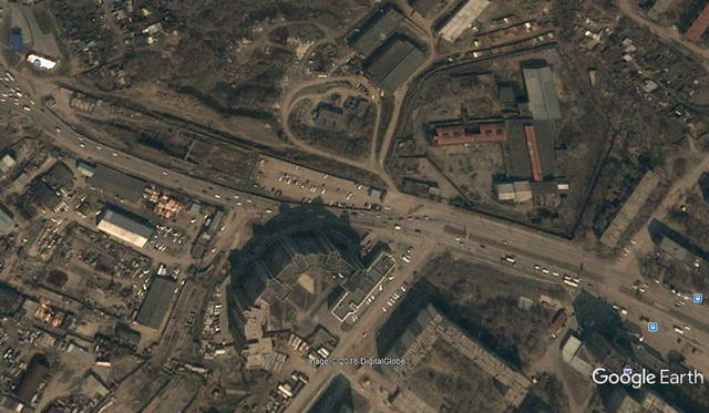http://images.vfl.ru/ii/1526312919/2b4b5a97/21740422_m.jpg