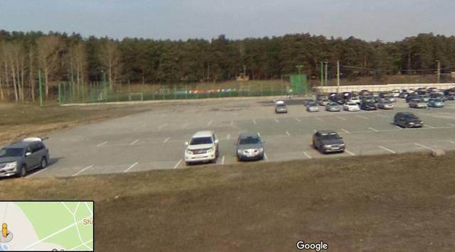 http://images.vfl.ru/ii/1526314721/fa776691/21740780_m.jpg