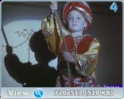 http//images.vfl.ru/ii/1526316437/d09ff9bd/21741256.png