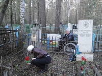 http://images.vfl.ru/ii/1526318404/c7e8e52a/21741845_s.jpg