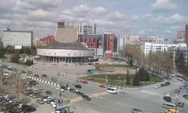 http://images.vfl.ru/ii/1526357302/598e117a/21746111_m.jpg