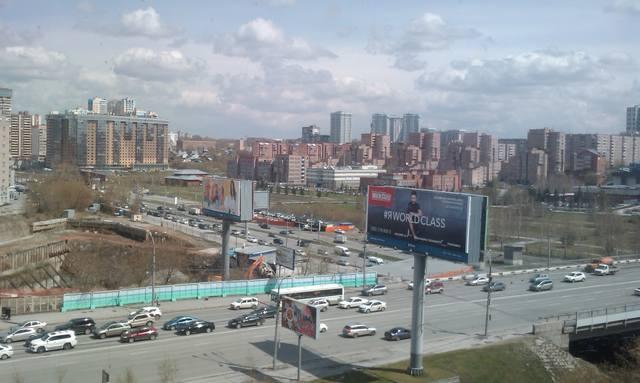 http://images.vfl.ru/ii/1526357303/3abc1862/21746112_m.jpg