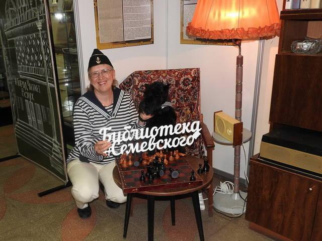 http://images.vfl.ru/ii/1526372029/2082c253/21748680_m.jpg