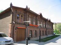 http://images.vfl.ru/ii/1526372125/18c40c53/21748704_s.jpg
