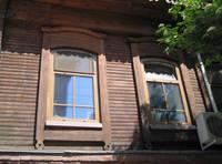 http://images.vfl.ru/ii/1526372126/d07087c2/21748706_s.jpg