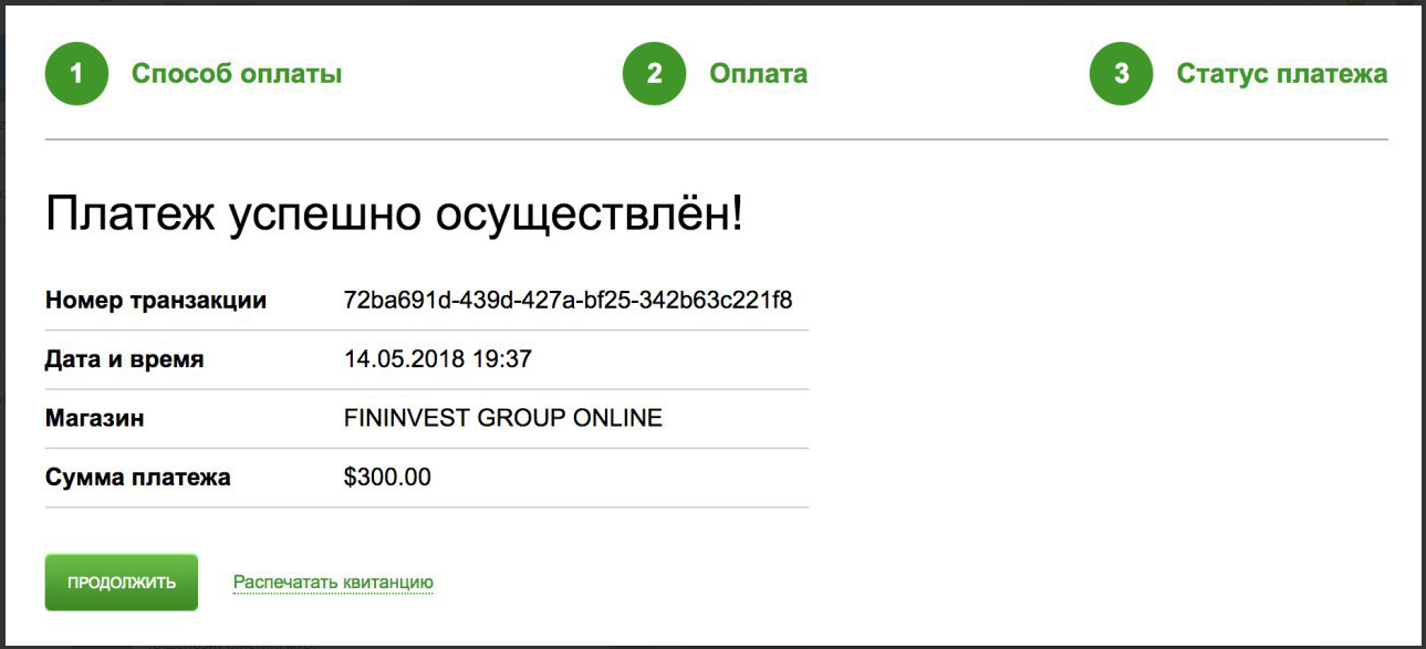 FinInvest Group - fininvestgroup.online 21749423