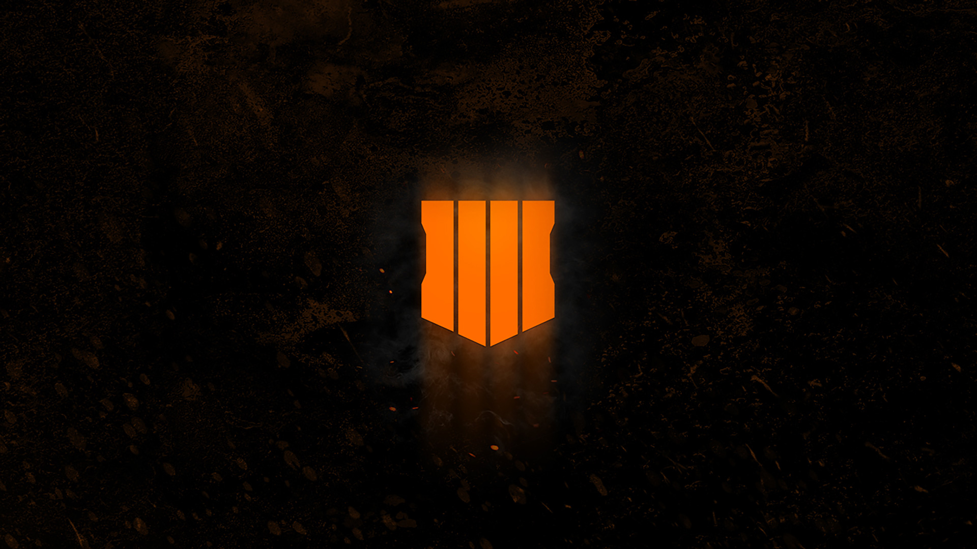 Activision тизерит Black Ops 4