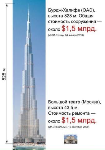 http://images.vfl.ru/ii/1526395622/83f7f440/21753660_m.jpg