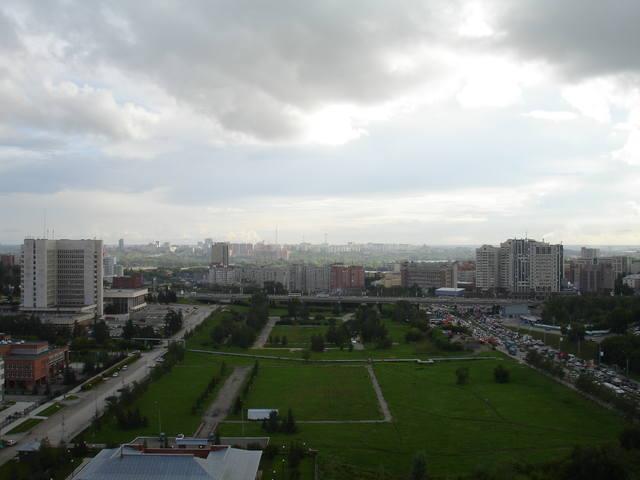 http://images.vfl.ru/ii/1526406644/295a1542/21757150_m.jpg