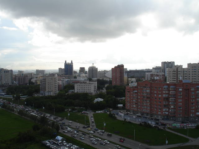 http://images.vfl.ru/ii/1526406645/a5887b1b/21757151_m.jpg