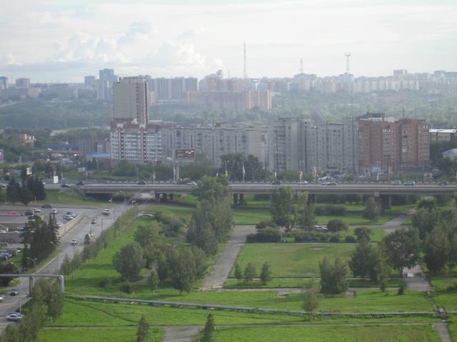 http://images.vfl.ru/ii/1526406646/501d7b63/21757155_m.jpg