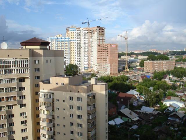 http://images.vfl.ru/ii/1526406648/d6de25ff/21757160_m.jpg