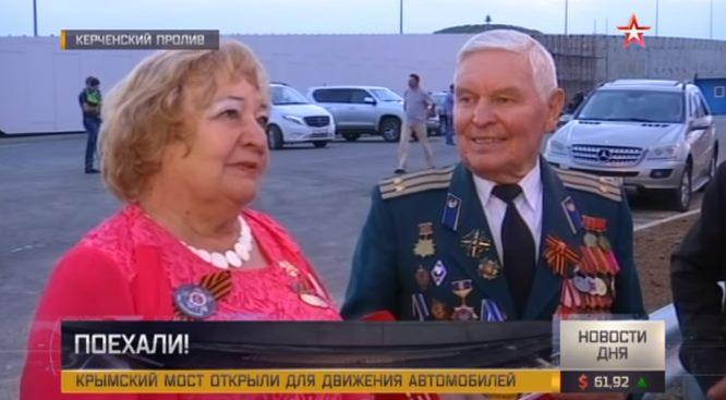 http://images.vfl.ru/ii/1526453577/2b914c30/21762209.jpg