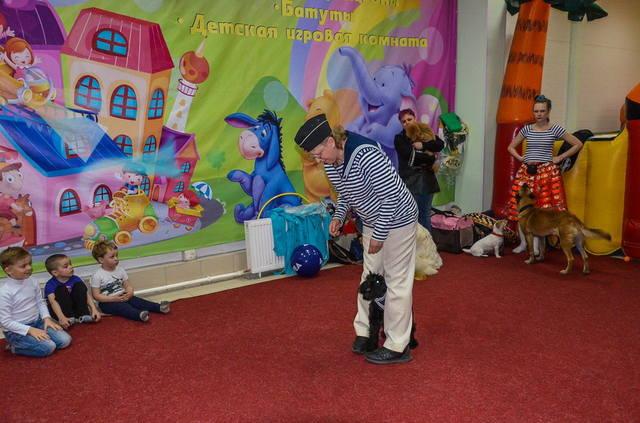 http://images.vfl.ru/ii/1526457138/1f7cbefb/21762849_m.jpg