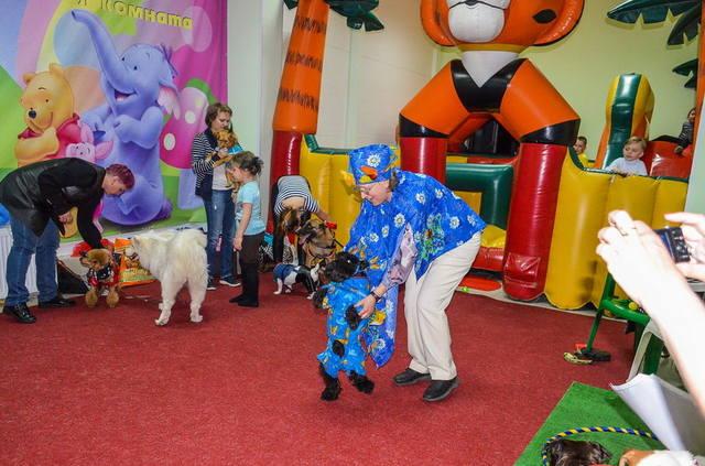 http://images.vfl.ru/ii/1526457138/2ef6af74/21762854_m.jpg
