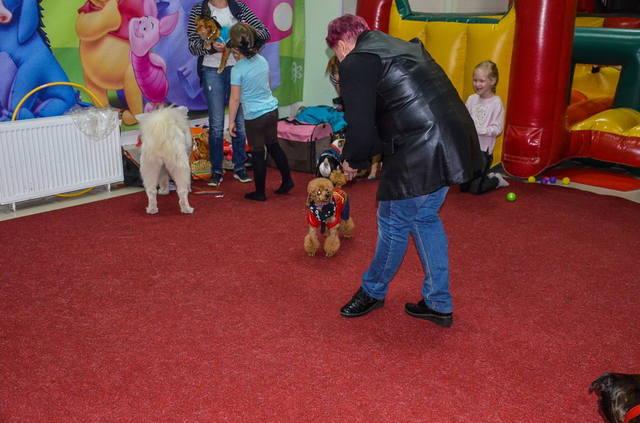 http://images.vfl.ru/ii/1526457139/26deecb1/21762855_m.jpg