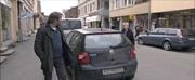 http//images.vfl.ru/ii/15260673/8d6114dd/21769301.jpg