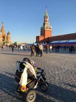 http://images.vfl.ru/ii/1526500106/b76a2d3b/21771113_s.jpg